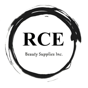 RCE BEAUTY