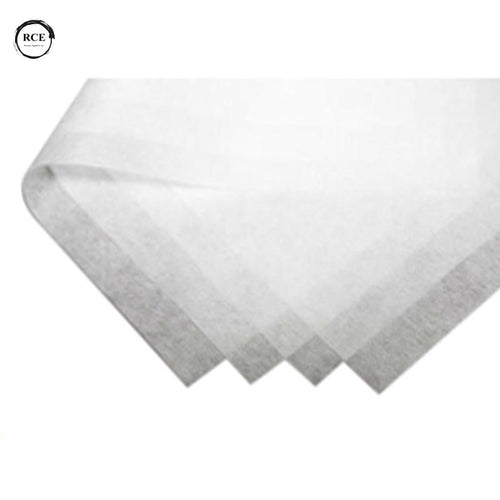 Disposable Paper Table Sheet