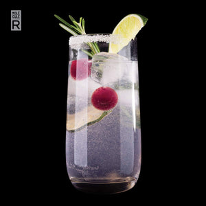 Molecule-R Gin and Tonic Revolution Mixology Kit
