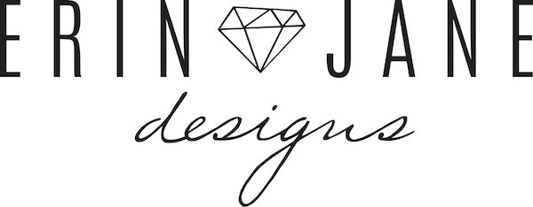 Erin Jane Designs