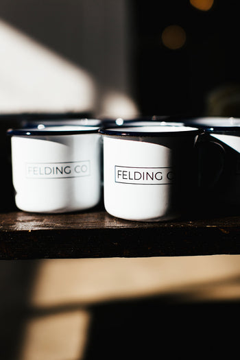 Felding Co Favorites