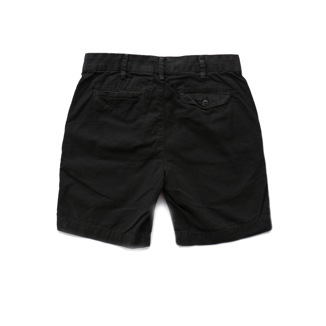 Light Twill Walking Short, Shorts, Save Khaki United - Felding Co