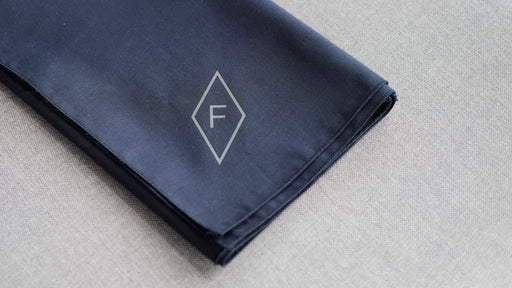 Felding Co Minimalist Bandana, Small Goods, Felding Co - Felding Co