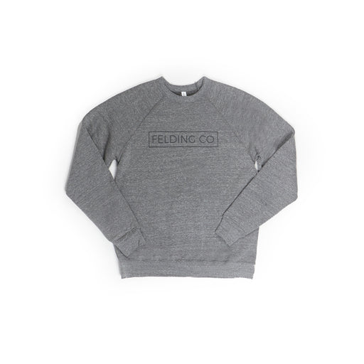 Felding Co Sweatshirt, F.Co Originals, Felding Co - Felding Co