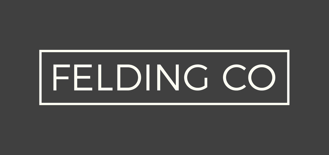 Gift Card, Felding Co, - Felding Co