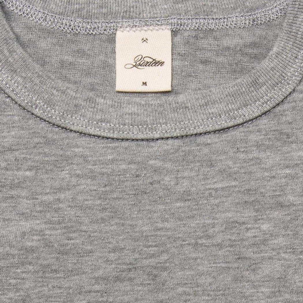 Heavyweight Pocket T-Shirt 2-Pack, Basics, 3sixteen - Felding Co