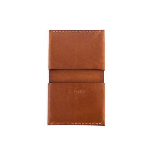 Hough Card Wallet