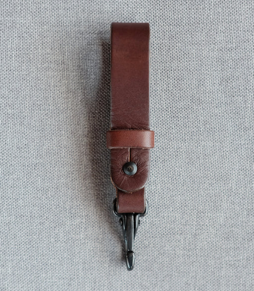 Key Lanyard, Small Goods, Tanner Goods - Felding Co