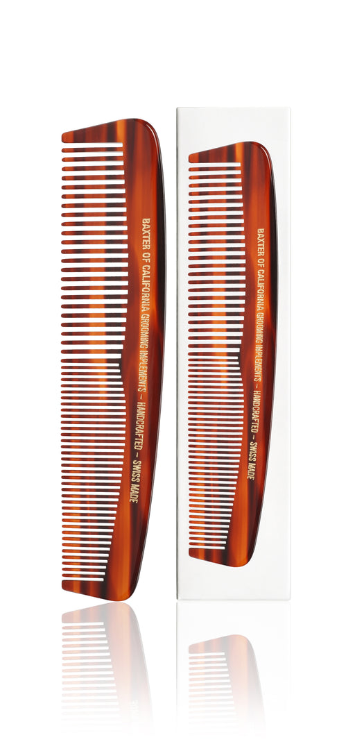 Comb, Baxter of California, - Felding Co