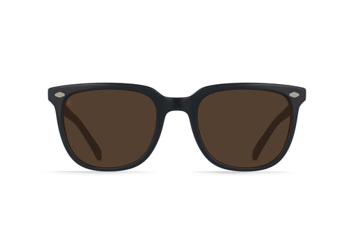 Arlo Sunglasses, Raen, - Felding Co