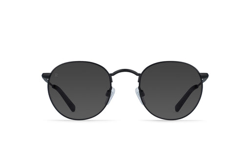 Benson Sunglasses, Raen, - Felding Co
