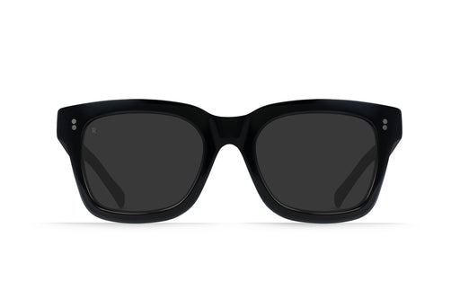 Gilman Sunglasses, Raen, - Felding Co