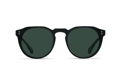 Remmy Sunglasses, Raen, - Felding Co