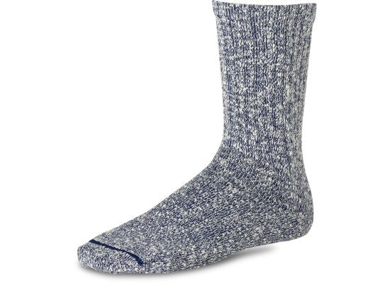 Cotton Ragg Crew Sock, Socks, Redwing - Felding Co