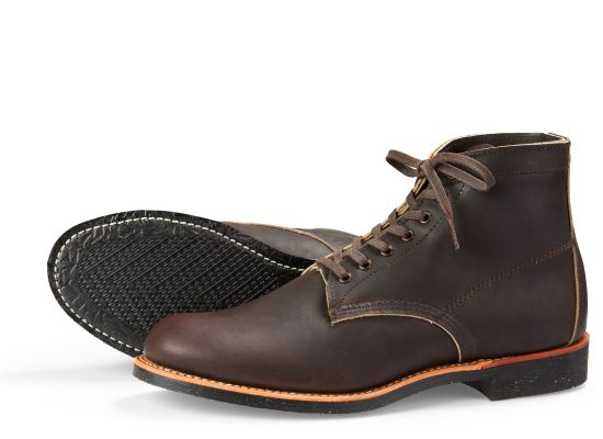 Merchant No. 8061 Boot, Footwear, Redwing - Felding Co