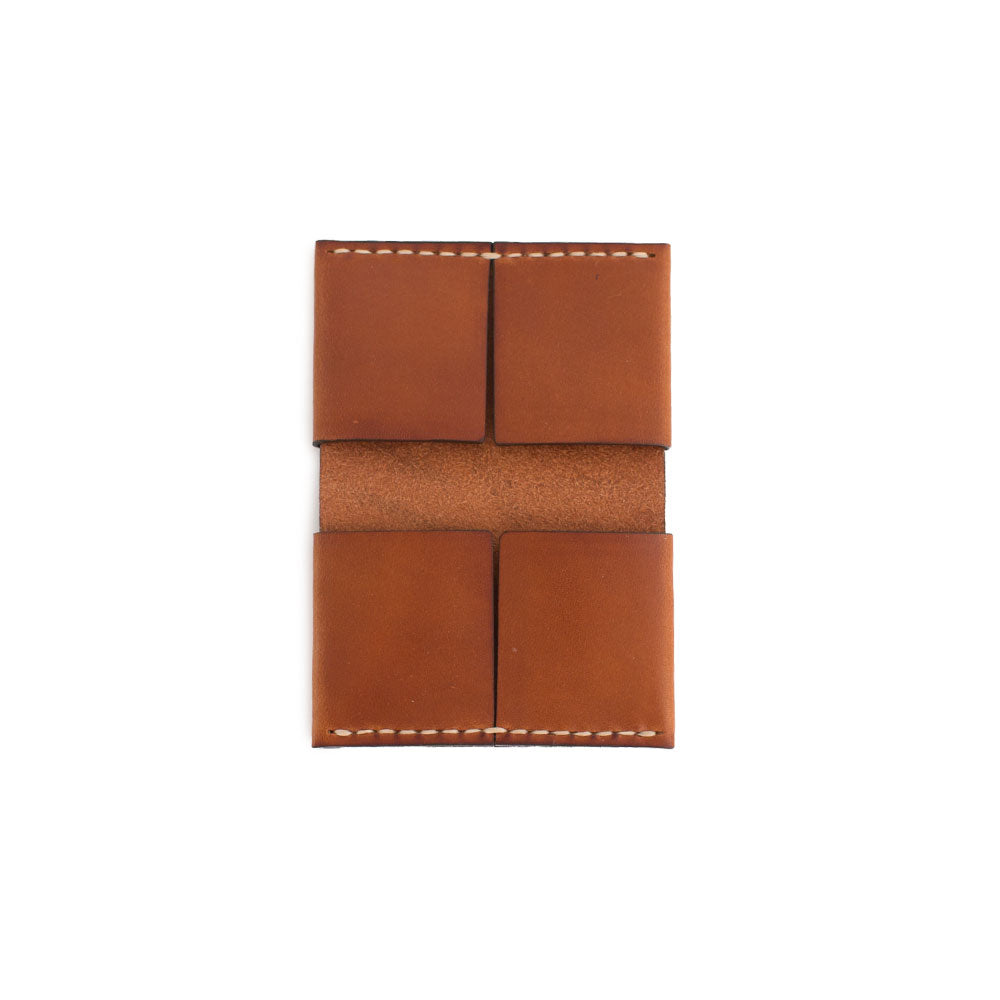 Randall Card Wallet, J. Stark, - Felding Co