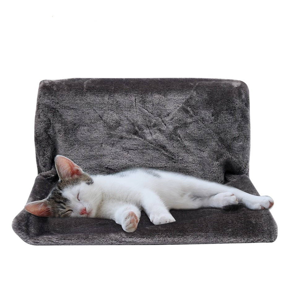 Cat Wall Lounger