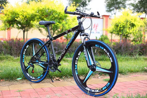 BMW Mountain Bike 26""