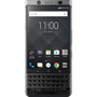 KEYONE AZERTY SILVER