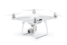 DJI - PHANTOM 4 ADVANCED PRO+