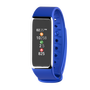 ZEFIT 3 TRACKER BLUE