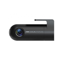RECONE DASHCAM