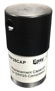 EasyPro ERP25CAP Starting Capacitor for ERP25 Rocking Piston Compressor