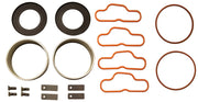 EasyPro SRC75K Repair Kit for SRC75 Rocking Piston Compressor