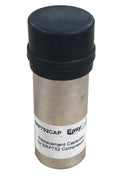 EasyPro ERP752CAP Capacitor for 230V ERP752 Rocking Piston Compressor