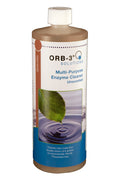 Orb-3 Multi-Purpose Enzyme Cleaner