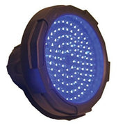 EasyPro LED124B Industrial Grade Underwater LED Lights (Blue)