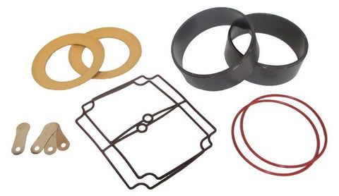EasyPro ERP50K Repair Kit for ERP50 Rocking Piston Compressor