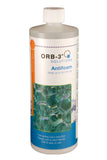Orb-3 Pool & Spa Antifoam