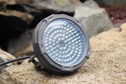 EasyPro LED124W Industrial Grade Underwater LED Lights (Cool White)