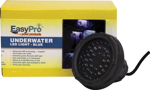 EasyPro LED48B Industrial Grade Underwater LED Lights