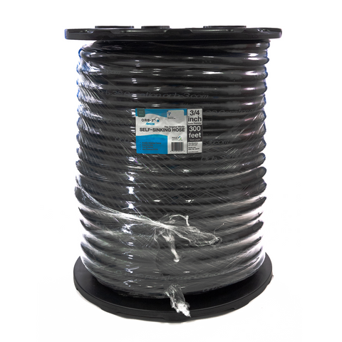 Orb-3 Aeration MixAir Self-Sinking Aeration Hose