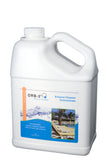Orb-3 Pool & Spa Enzyme Cleaner