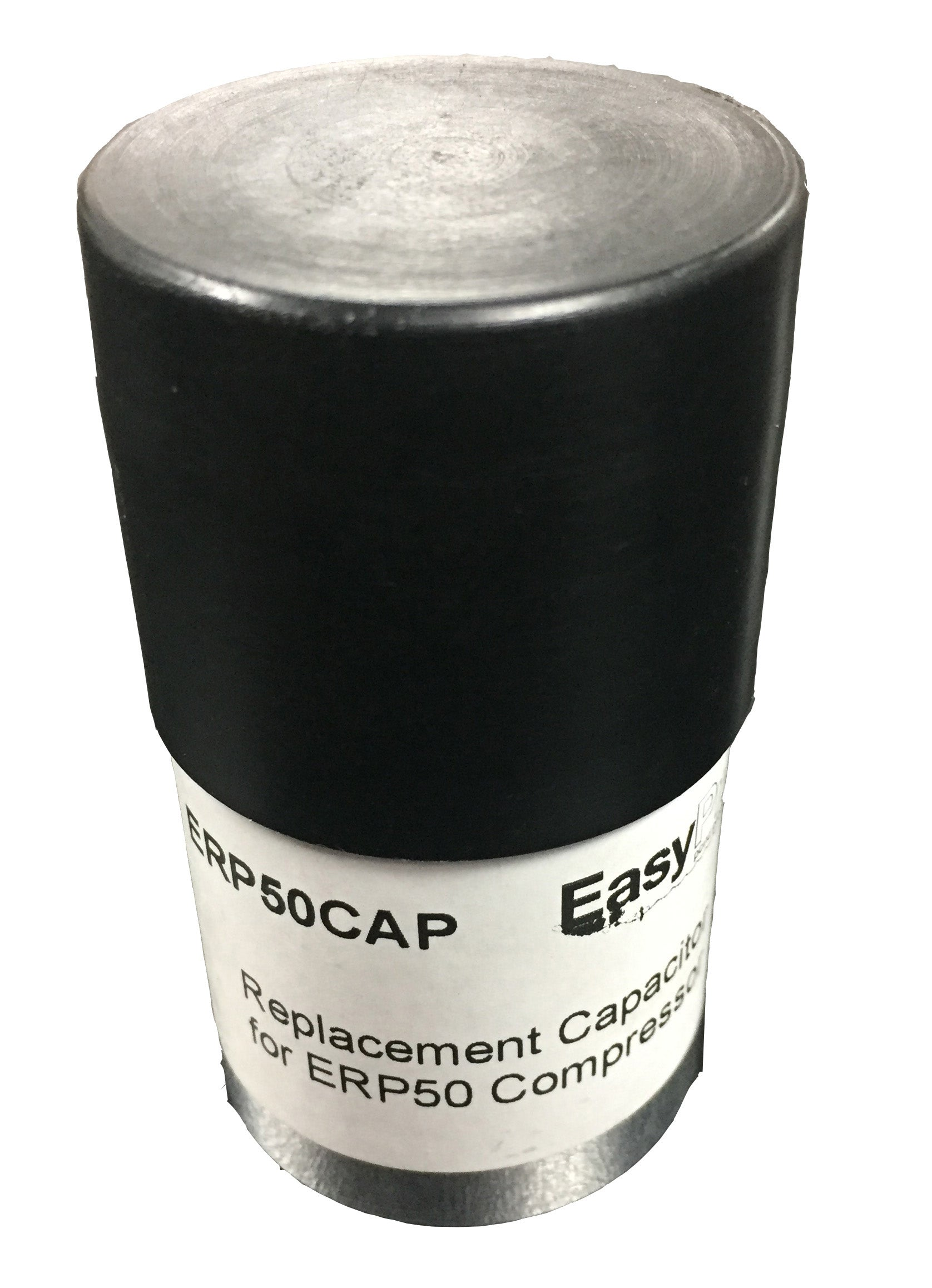 EasyPro ERP50CAP Starting Capacitor for ERP50 Rocking Piston Compressor