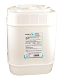 Orb-3 Multi Purpose Enzyme Cleaner 5 Gallon Unscented