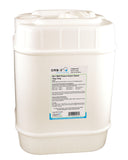 Orb-3 Multi Purpose Enzyme Cleaner 5 Gallon Ylang Ylang Scent