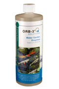 Orb-3 Lake & Pond Enzymes