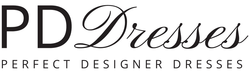 Perfect Designer Dresses