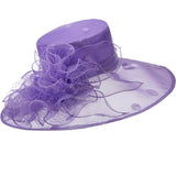 hat-by-giovanna-hm961-lavender