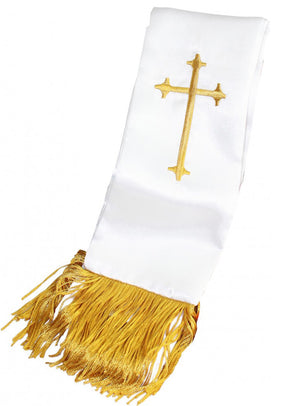 Clergy Stoles