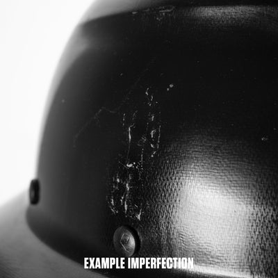 LIFT Safety - DAX Full Brim Hard Hat <br> Imperfect