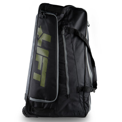 LIFT Safety - Freighter Bag