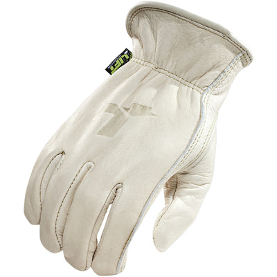 LIFT Safety - 8  Seconds Glove - Gloves