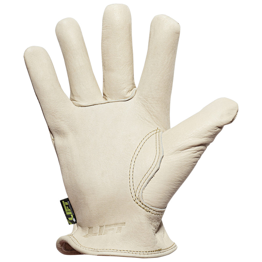 8  Seconds Glove - LIFT Safety