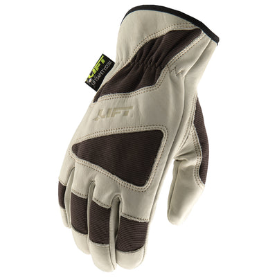 LIFT Safety - 8 Seconds Glove Multi - Gloves