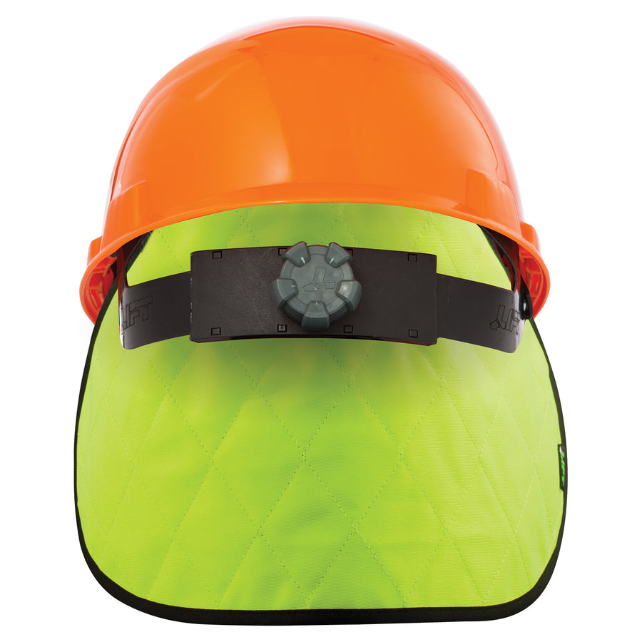 LIFT Safety - Crown Cooler / Neck Shade